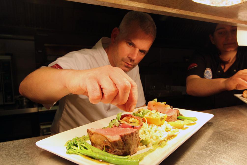 mark_chef